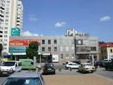 Офисы Хмельницкая область, цена 5160000 Грн., Фото