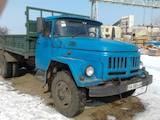 Вантажівки, ціна 31200 Грн., Фото