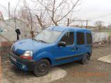Renault Kango, ціна 50000 Грн., Фото