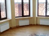 Строительные работы,  Отделочные, внутренние работы Сантехнические работы, цена 280 Грн., Фото