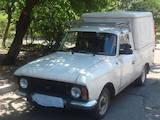 Легковые авто Иж, цена 8000 Грн., Фото