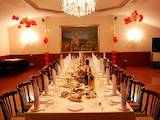Помещения,  Рестораны, кафе, столовые Киев, цена 3750000 Грн., Фото