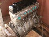 Ремонт та запчастини Двигуни, ремонт, регулювання CO2, Фото