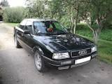 Audi 80, цена 25000 Грн., Фото