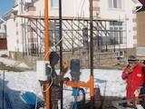 Будівельні роботи,  Оздоблювальні, внутрішні роботи Сантехнічні роботи, ціна 200 Грн., Фото