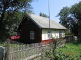 Будинки, господарства Чернівецька область, ціна 160000 Грн., Фото