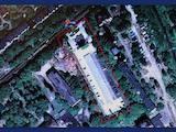 Помещения,  Здания и комплексы Днепропетровская область, цена 500000 Грн., Фото
