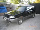Subaru Forester, ціна 116000 Грн., Фото