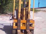 Автонавантажувачі, ціна 20000 Грн., Фото