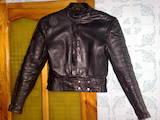 Екіпування Штани, куртки, ціна 400 Грн., Фото