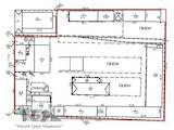 Помещения,  Здания и комплексы Черкасская область, цена 7500000 Грн., Фото