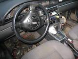 Audi A6, ціна 2100 Грн., Фото