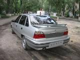 Daewoo Nexia, цена 40000 Грн., Фото