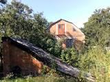 Дома, хозяйства Винницкая область, цена 15 Грн., Фото