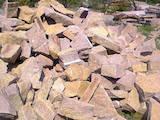 Будматеріали Камінь, ціна 1 Грн., Фото
