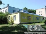 Офіси Черкаська область, ціна 2360000 Грн., Фото