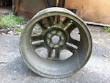 Honda,  Диски 15'', цена 4000 Грн., Фото