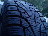 Запчастини і аксесуари,  Шини, колеса R15, ціна 2400 Грн., Фото
