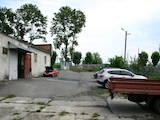 Приміщення,  Приміщення для автосервісу Хмельницька область, ціна 1600000 Грн., Фото