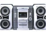Аудіо техніка Музичні центри, ціна 1000 Грн., Фото