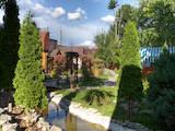 Помещения,  Рестораны, кафе, столовые Хмельницкая область, цена 12000000 Грн., Фото