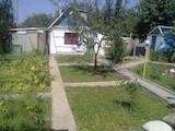 Дачи и огороды Николаевская область, цена 120000 Грн., Фото