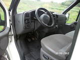 Ford, ціна 97000 Грн., Фото