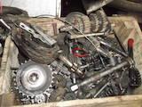 Моторолери Муравей, ціна 7000 Грн., Фото