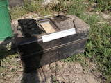 Інструмент і техніка Продуктове обладнання, ціна 800 Грн., Фото