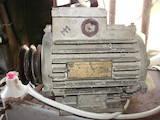 Инструмент и техника Продуктовое оборудование, цена 800 Грн., Фото