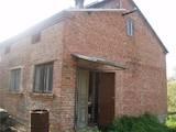 Дома, хозяйства Львовская область, цена 47000 Грн., Фото