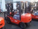 Автонавантажувачі, ціна 160000 Грн., Фото