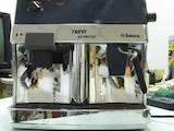 Бытовая техника,  Кухонная техника Кофейные автоматы, цена 1500 Грн., Фото