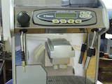 Побутова техніка,  Кухонная техника Кофейные автоматы, ціна 1500 Грн., Фото