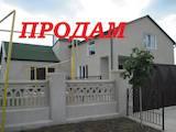 Дома, хозяйства Одесская область, цена 664000 Грн., Фото