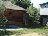 Дома, хозяйства Черниговская область, цена 150000 Грн., Фото