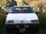 Volkswagen Passat (B3), цена 37000 Грн., Фото
