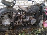 Мотоцикли Дніпро, ціна 1500 Грн., Фото