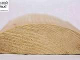 Стройматериалы,  Материалы из дерева Вагонка, цена 140 Грн., Фото