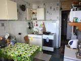 Квартиры АР Крым, цена 96000 Грн., Фото