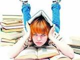 Курсы, образование,  Репетиторство Помощь студентам, Фото