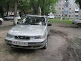 Daewoo Nexia, ціна 40000 Грн., Фото
