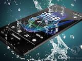 Телефони й зв'язок,  Мобільні телефони Panasonic, ціна 2450 Грн., Фото