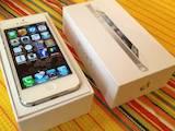 Телефони й зв'язок,  Мобільні телефони Apple, ціна 5243 Грн., Фото