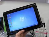 Комп'ютери, оргтехніка,  Комп'ютери Кишенькові ПК, ціна 6600 Грн., Фото
