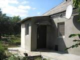 Будинки, господарства Дніпропетровська область, ціна 190000 Грн., Фото