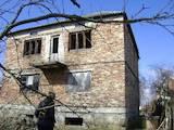 Дома, хозяйства Львовская область, цена 150000 Грн., Фото