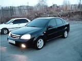 Chevrolet Lacetti, ціна 250 Грн., Фото