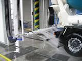 Ремонт та запчастини Автомийки, чистка салону, Фото