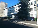 Офисы Киев, цена 12720000 Грн., Фото